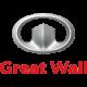 GREAT WALL - купить запчасти в Перми
