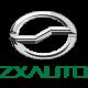 ZX - купить запчасти в Перми